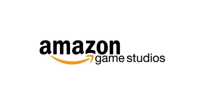 Amazon Game Studios cutting down it's gaming efforts, revises development cycles