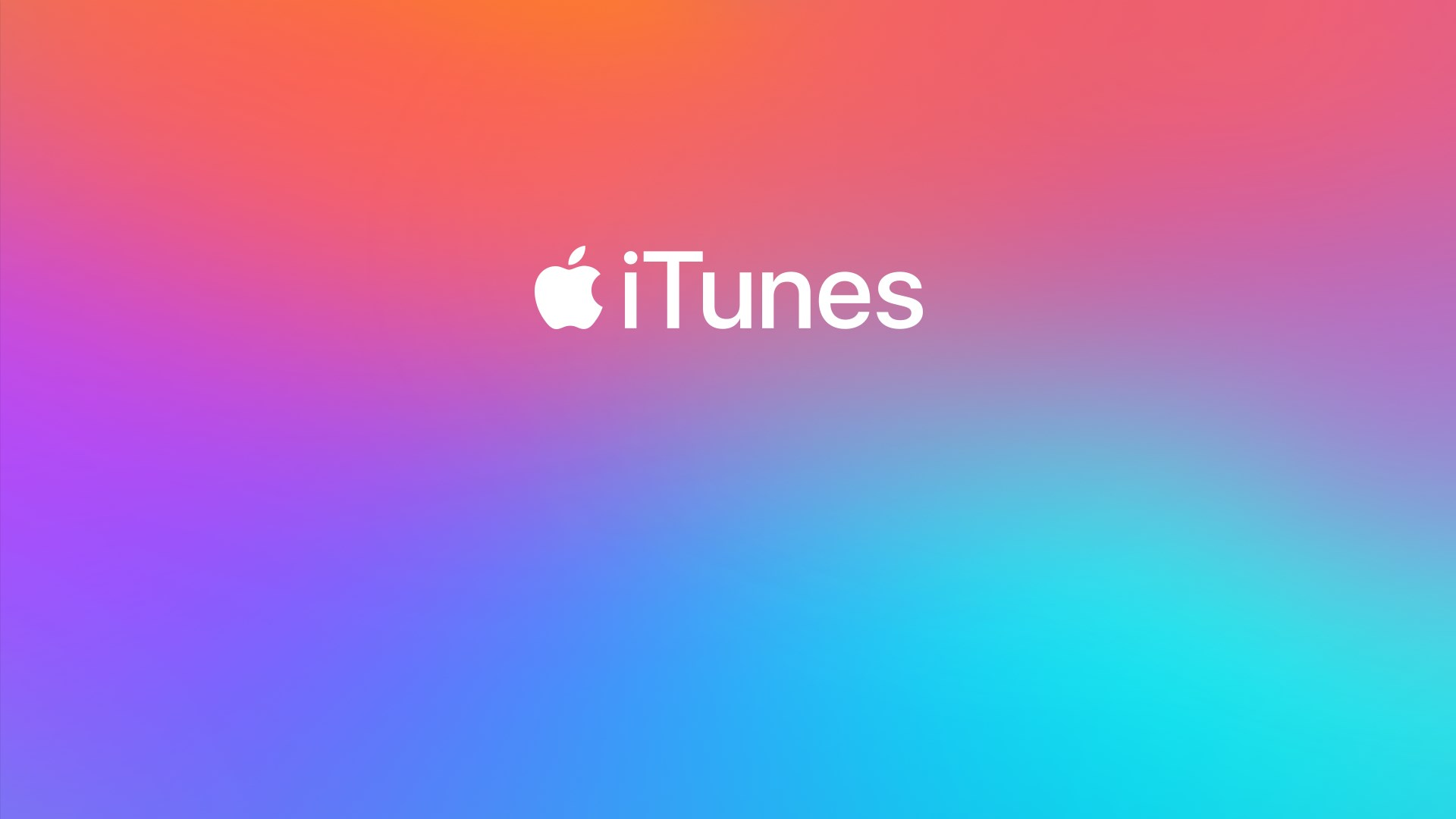 Apple Will Announce The End Of iTunes Next Week