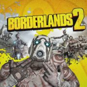 Borderlands 2 freebie builds bridge between two games leaked from Steam