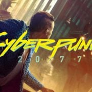 Cyberpunk 2077: Pre-order at a discount of $10!