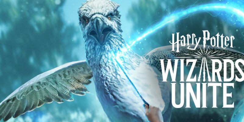 How to get Free Energy in Harry Potter: Wizards Unite