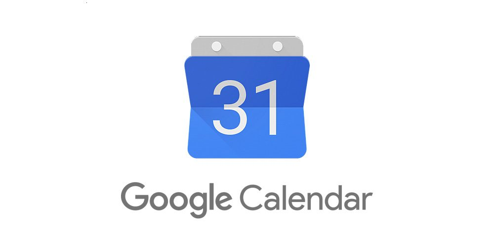Google Calendar is disrupted while accessing from browser