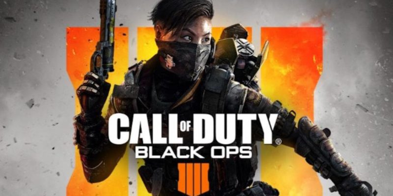 Call of Duty: Black Ops 4 to include Nuketown Zombies - The ... Call Of Duty Black Ops Nuketown Zombies Map on call of duty nuketown zombies ps3 cheats, black ops 2 nuketown 2025 map, black ops kino der toten map, black ops zombies transit map, on black ops 2 nuketown zombie map, black ops 2 zombies tranzit map, exo call of duty zombies outbreak map, black ops first strike zombie map, bo2 origins map, cod black ops 2 origins map, black ops 2 zombies buried map, call of duty advanced warfare 2 zombies map, call of duty zombie map names, cod bo2 nuketown zombies map,