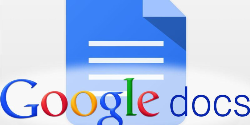 How to add Footnotes in Google Docs: Follow Steps - The Geek
