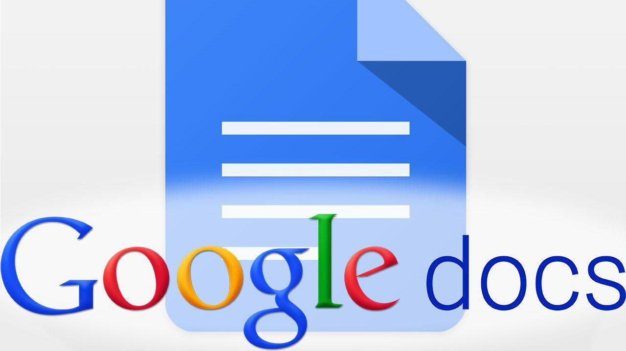 How To Add Footnotes In Google Docs  Follow Steps