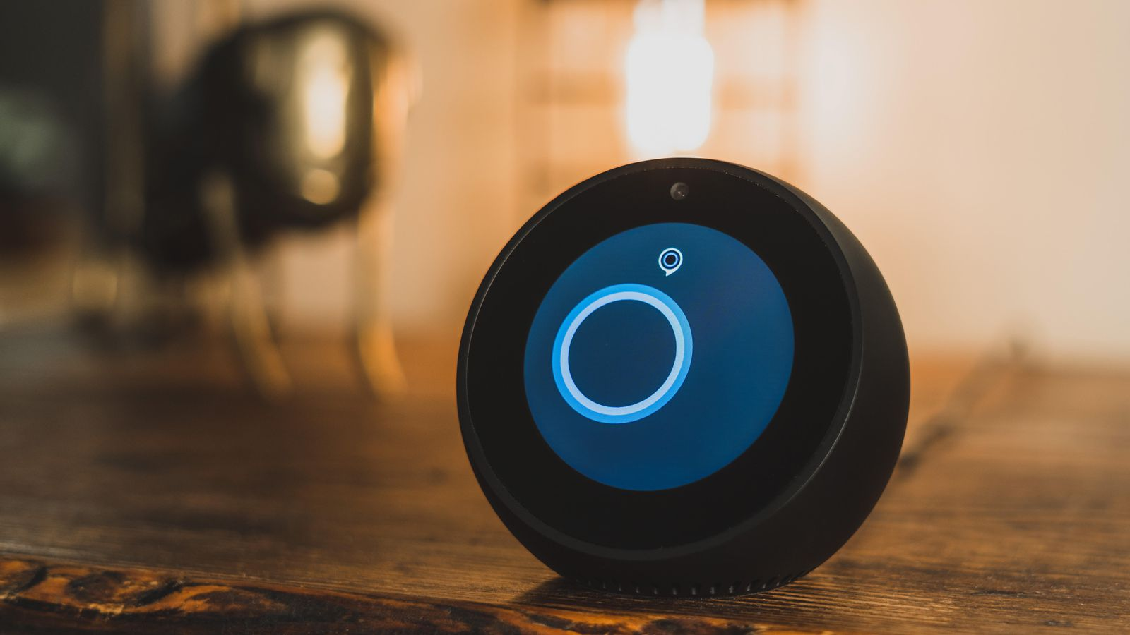 Alexa will soon be able to book your date night including dinner, movie, and a ride
