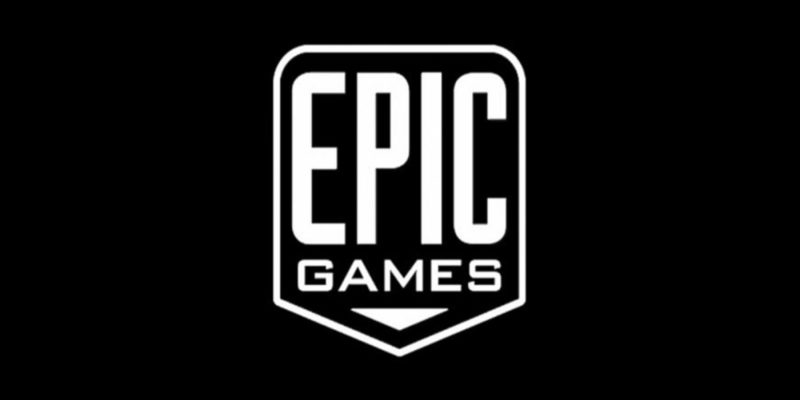 Epic Mega Sale is prolonged with one free game per week