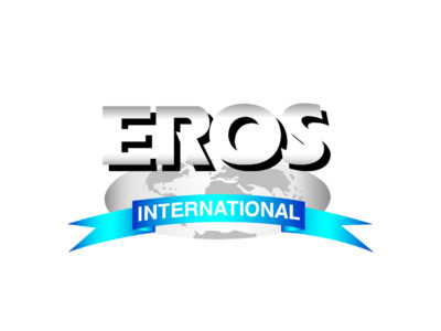 Eros International to Buy Back Shares Worth Up to $20 Million in US Market