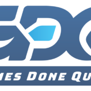 Games Done Quick 2019: Kicks off this Sunday