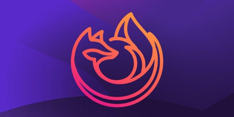 Mozilla Firefox launches new fast and secure browser for Android