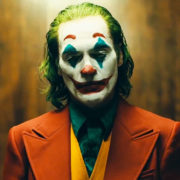 Director Todd Phillips confirms: Sorry, Joker will be rated R: First look revealed