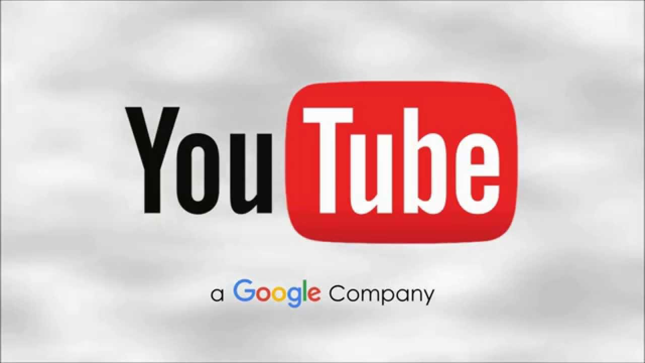 Youtube conspires to direct people towards the extremist hate content