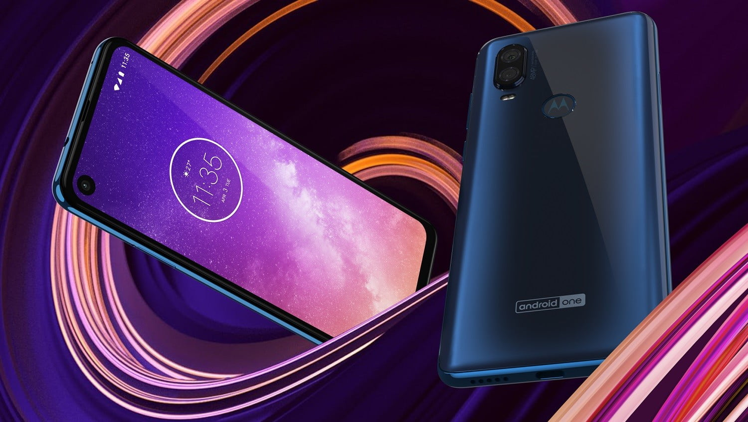 Motorola One series specs leak: Camera and everything you should know!