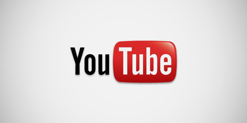 YouTube likely to upgrade its policies for online harassment