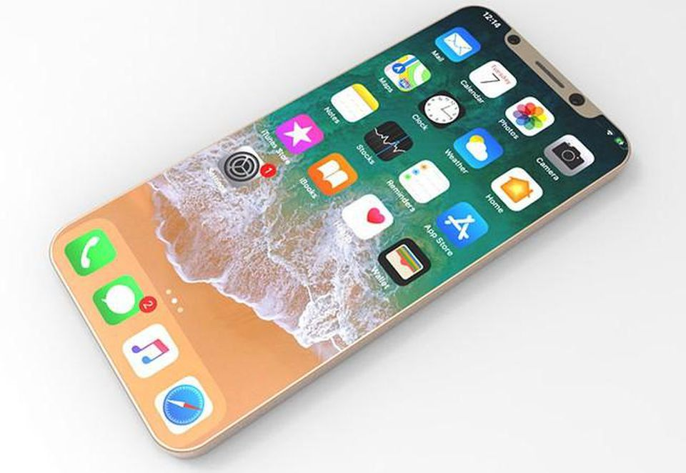 iPhone SE 2-can be Apple's next low budget smartphone