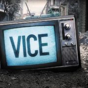 Vice News Tonight get cancelled at HBO with a severe relationship of 7 years
