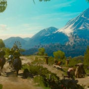 Witcher 3 release on Nintendo Switch : Everything you need to know about