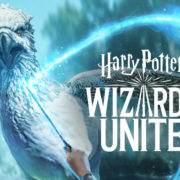 Wizards Unite trailer reveals the trailer date – June 21