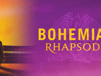 Bohemian Rhapsody controversial history and successful present