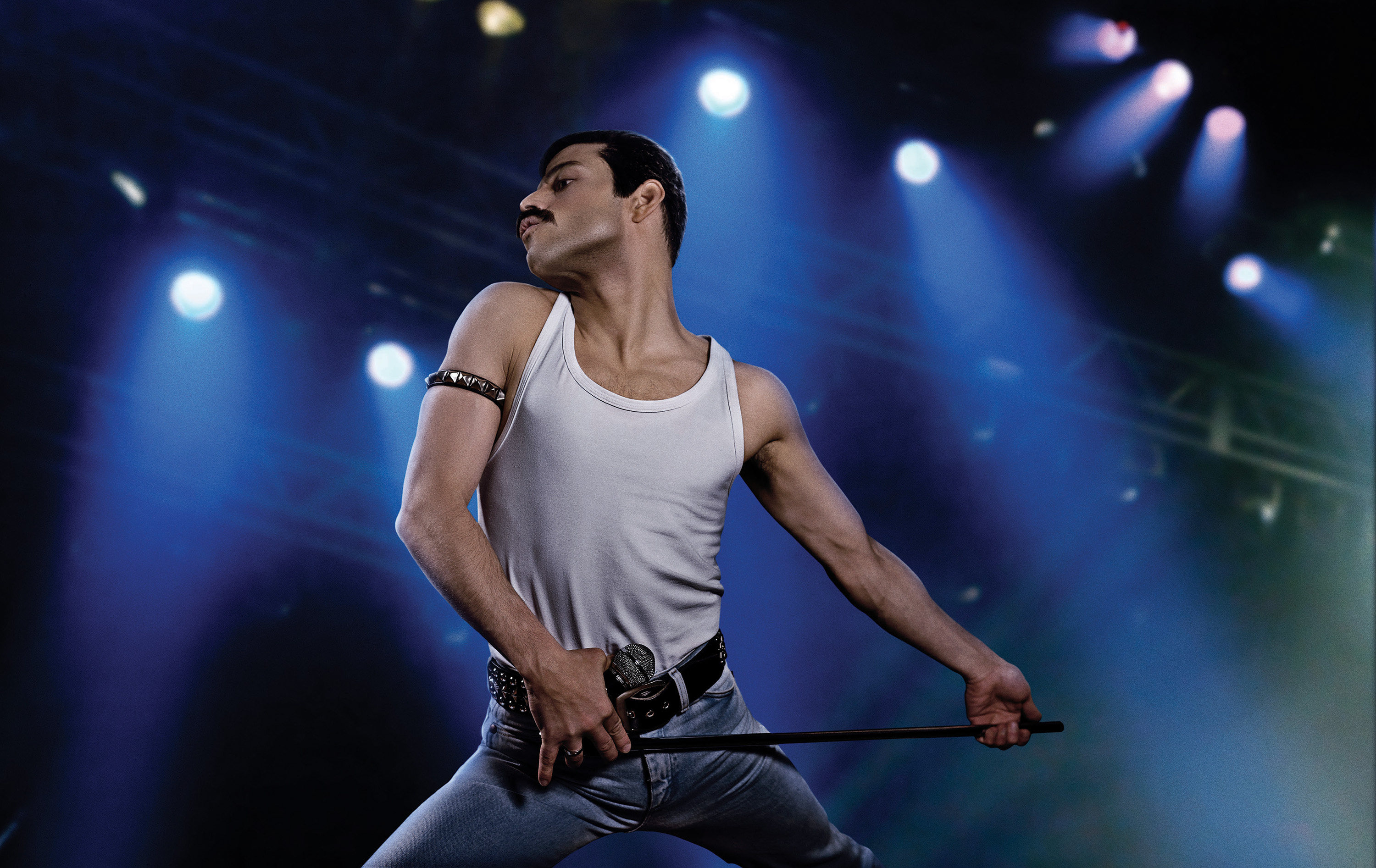 Bohemian Rhapsody: A film with controversial history and successful present