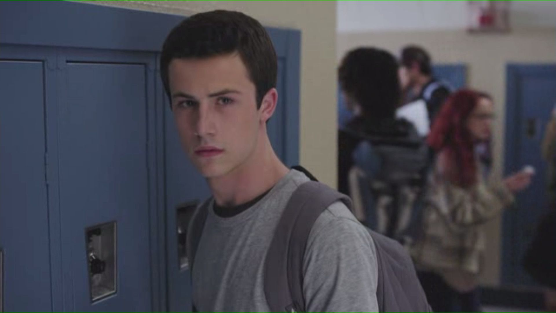 13 Reasons Why season 3: Expected release date and cast