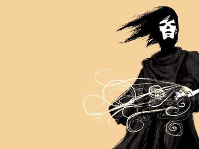 Another DC Tv series to Premier on Netflix: Sandman