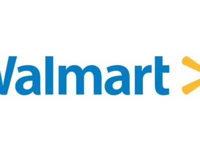 Walmart 4th of July TV sale