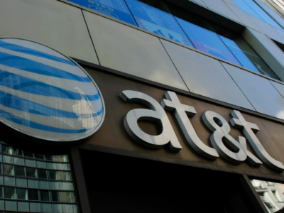 AT&T is the first to automatically block spam calls