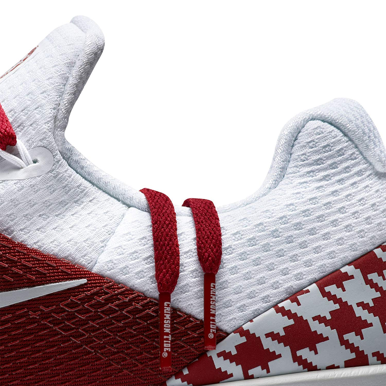 Alabama Crimson Tide: Once again makes it to Nike's special edition sale