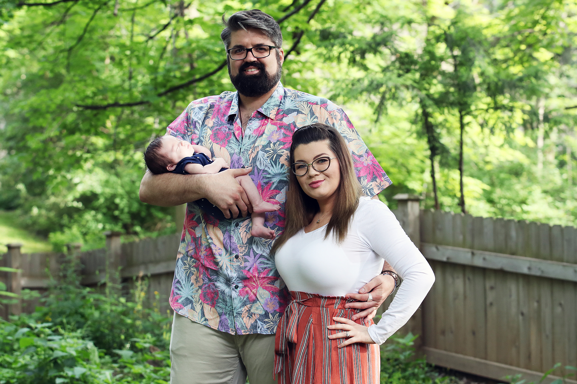 Amber Portwood the Teen Mom OG actress once again charged with Domestic Battery