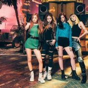 BLACKPINK leaves boy bands behind: Sets new milestones with BOOMBAYAH