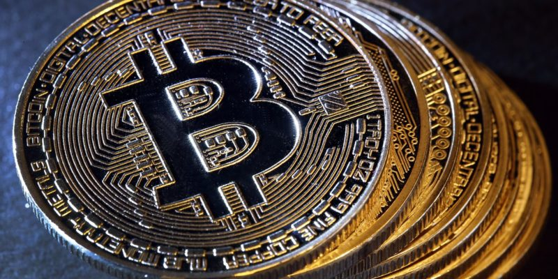 Bitcoin Price crash sees Cryptocurrency Lose 10% in less than 24 Hours