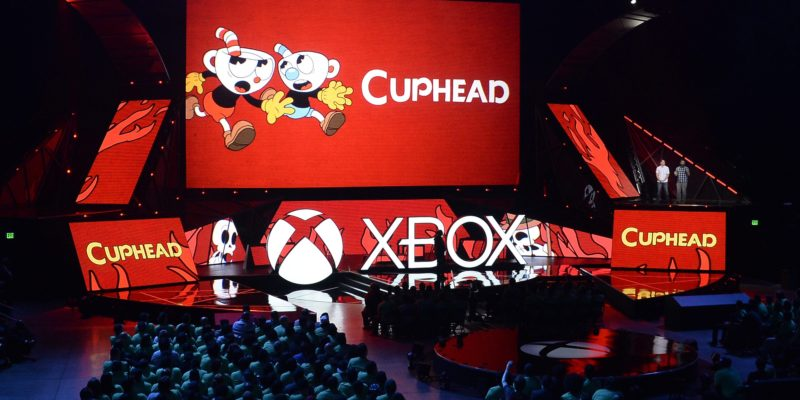 Cuphead will soon appear on small screen: Netflix