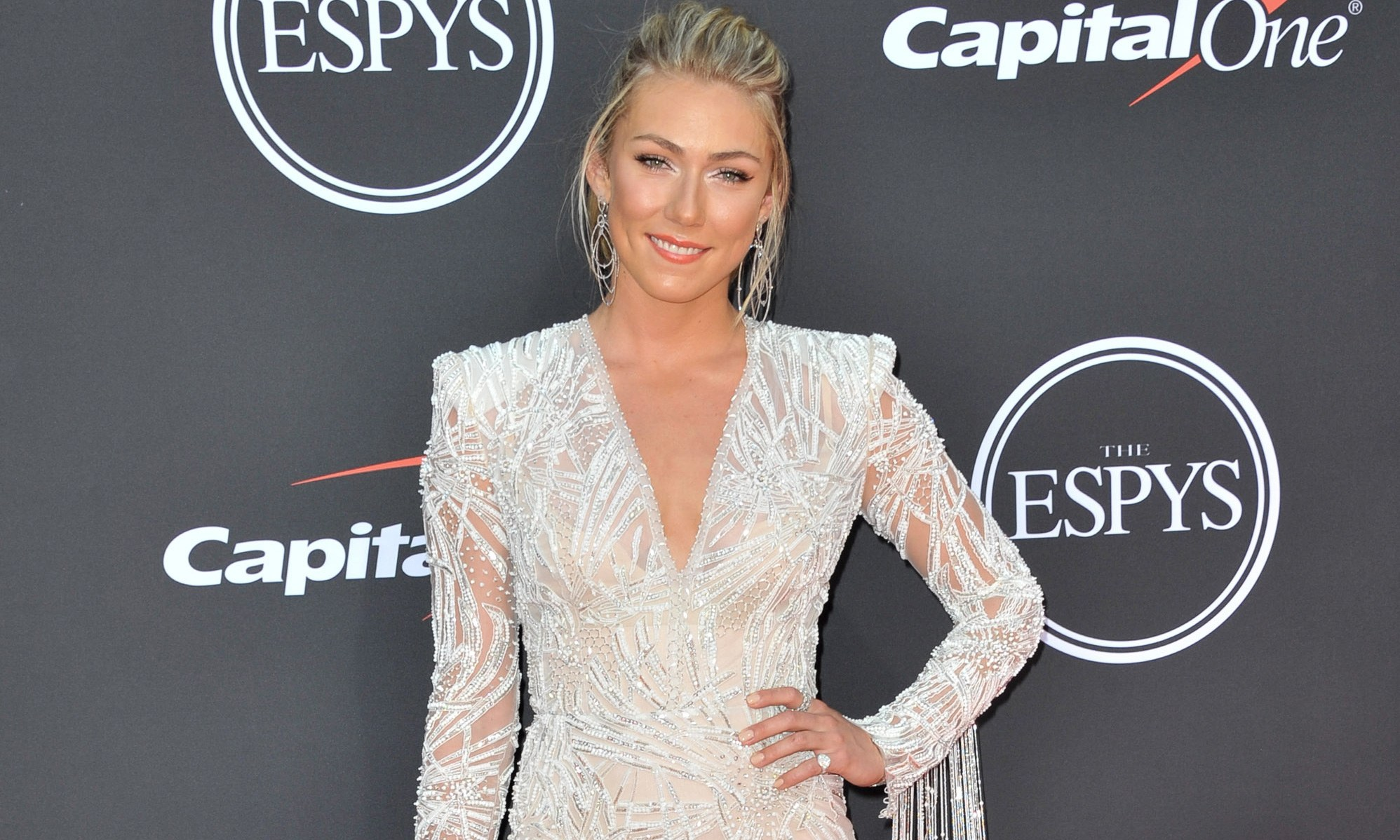 ESPY Awards of 2019: Who-all succeeded in grabbing one??