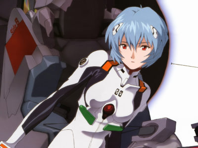 Evangelion 4.0 the series finale premiere date, plot and more!