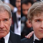 Face App with celeb face morph is going viral