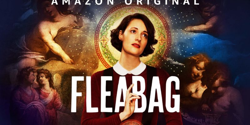 Fleabag Season 3: Will Amazon revive the show?