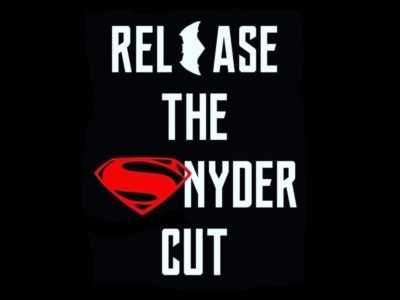 DC fans still struggle for a Justice League 'Snyder Cut' after Avengers Endgame re-release
