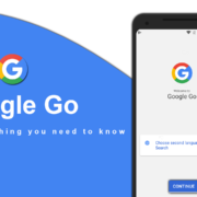 Google Go Developer Master Class bundle available at an unimaginable rate
