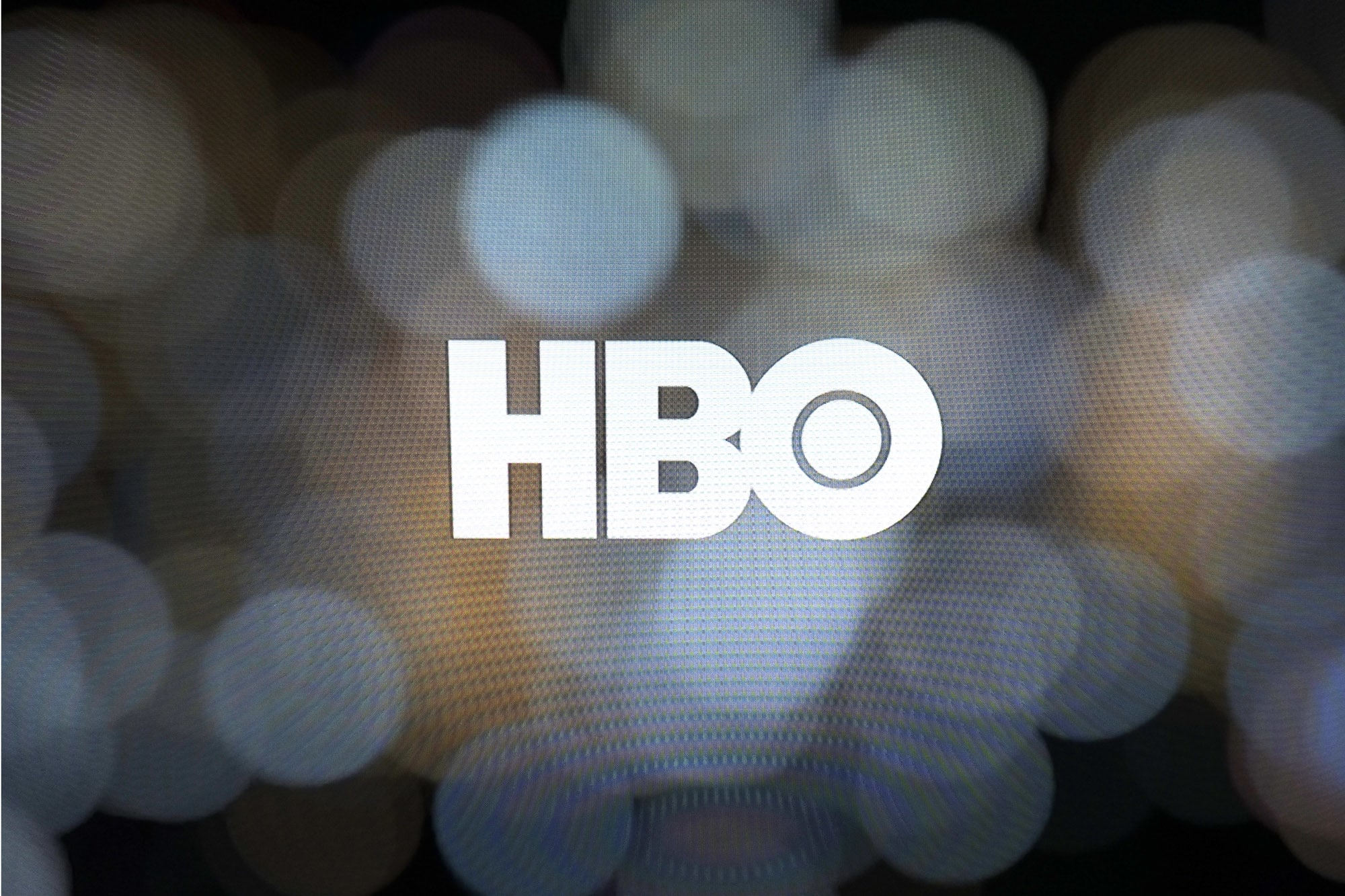 HBO Max is WarnerMedia's new live-streaming service