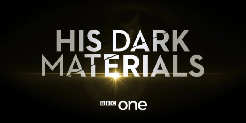 His Dark Materials: Trailers unveils at Comic Con