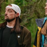 Jay and Silent Bob reboot trailer, promises an appearance in Comic Con