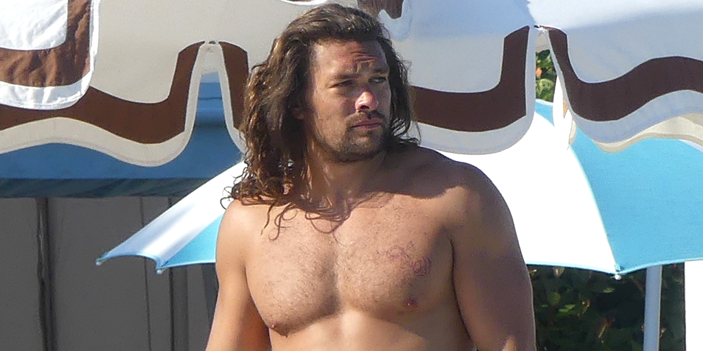 Momoa body-shaping incident takes an interesting turn