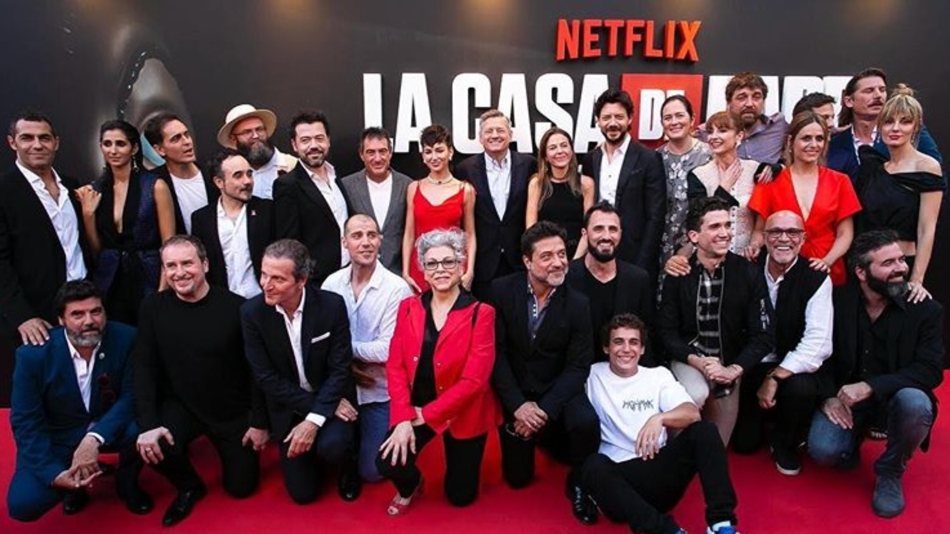 Money Heist Season 3: Trailer, Release Date for the latest