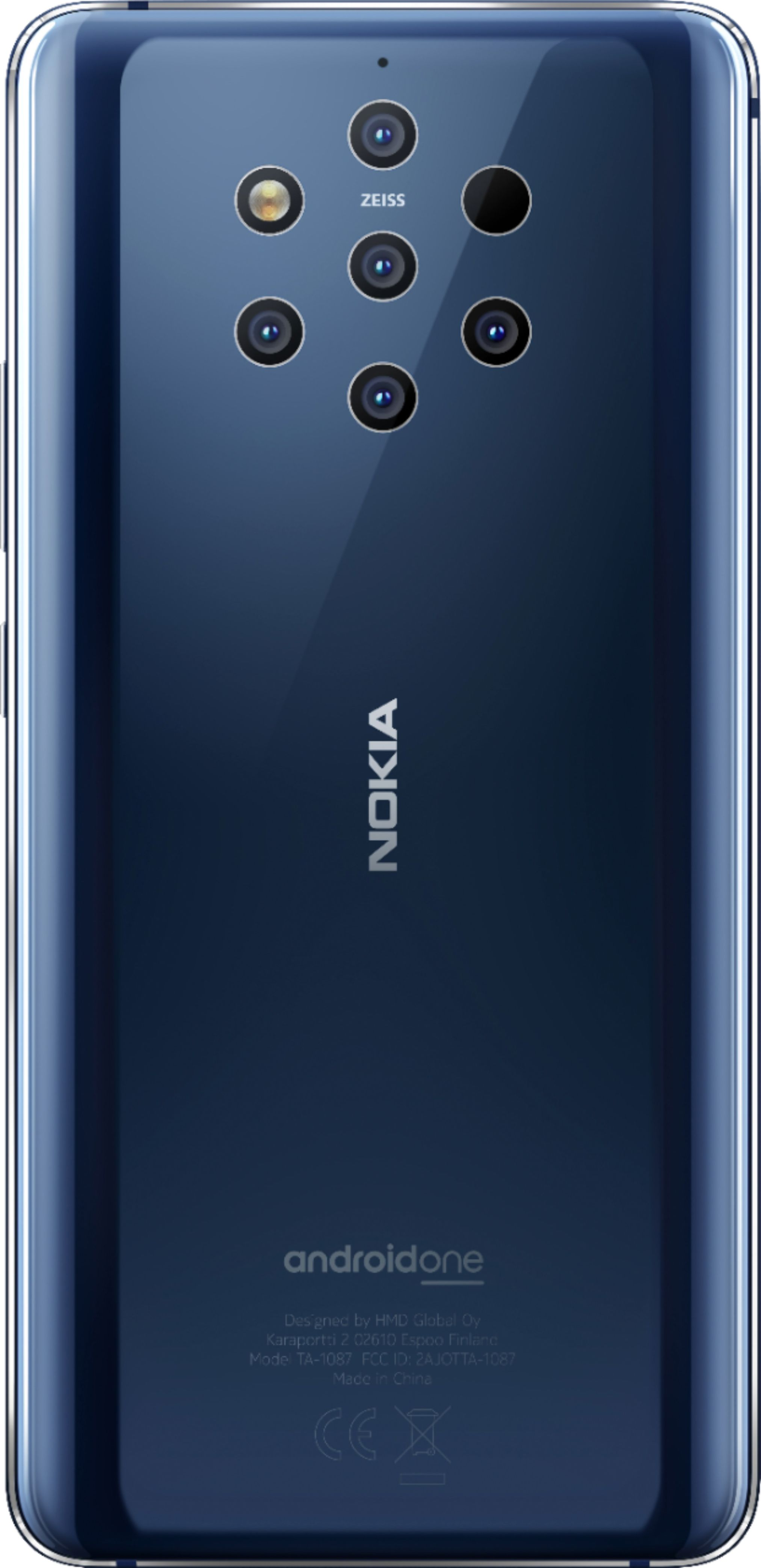 Nokia 5.2 specifications leaked:
