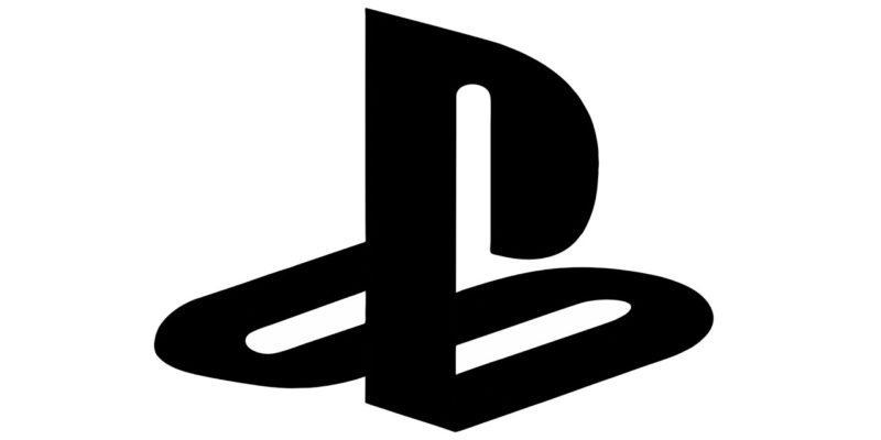New PlayStation Games to be released: