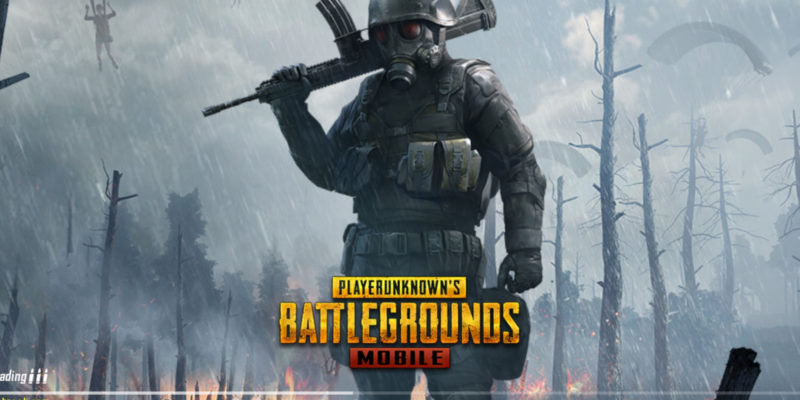 PUBG Mobile finally gets Extreme Frame Rate on HDR graphics