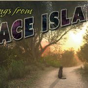 Peace Island, brings unimaginable gaming experience
