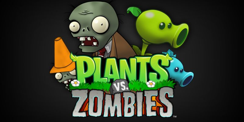 Plants vs Zombies 3 invites you to be the pre-alpha test participant