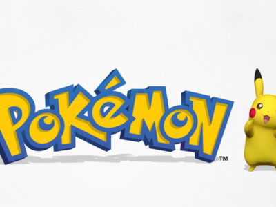 Pokemon and Tencent working on a new game